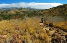 Parc national du volcan Rincon de la Vieja